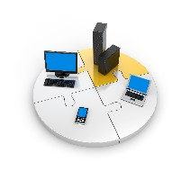Administrare servere - SYSTEM ADMINISTRATION Domenii inregistrari .com all devices